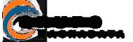 Grupo Magnadata Logo